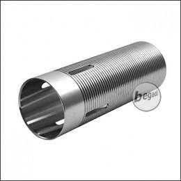 TFC Essential Edelstahl Cylinder Version 3 (75%)