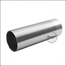 TFC Essential Edelstahl Cylinder (100%)