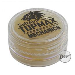 TOPMAX Hochleistungsfett für Gears, 5ml