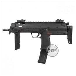 VFC MP7 A1 S-AEG (frei ab 18 J.) [2.6393]