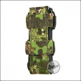 ZentauroN Schnellziehtasche MP5 & MP7 - PenCott Greenzone