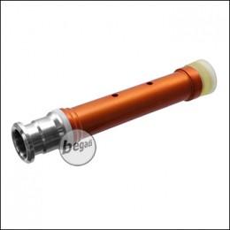 EdGi MB01 Piston