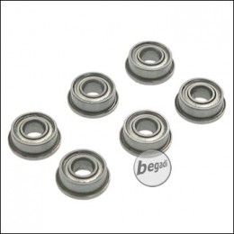 Synthesis 7mm Bearings