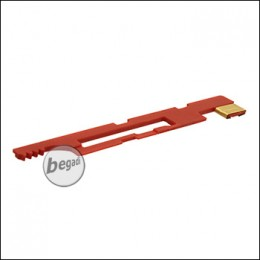 TFC AK AEG Selector Plate