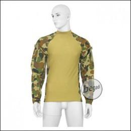 BE-X Combat Shirt, Auscam