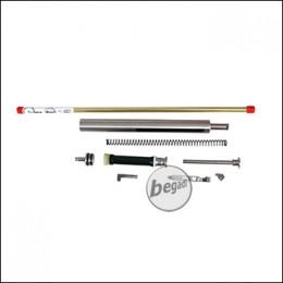 EdGi VSR 500FPS Precision Full Tune Up Kit incl. 435mm barrel (18yrs. +)