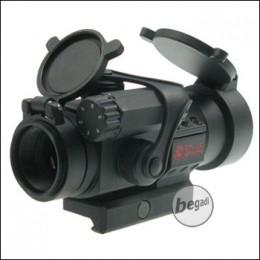 RED DRAGON RD-AP Reddot - black