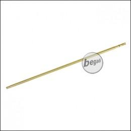 EdGi 6.01mm L96 Tuning Barrel -499mm- (only 18yrs.+)