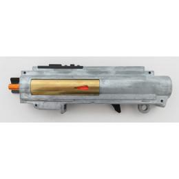 ICS UK1 Transform4 Upper Gearbox [MA-193] (frei ab 18 J.)