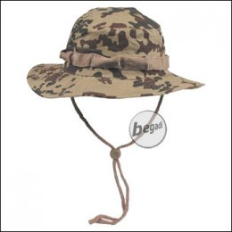 63be25140a5f6 Boonies - Headgear - Clothing