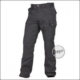 "Pentagon EDC/Tactical Trousers ""Ranger"", black"