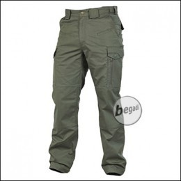 "Pentagon EDC/Tactical Trousers ""Ranger"", OD Green"