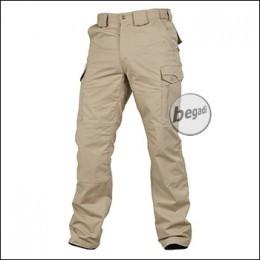 "Pentagon EDC/Tactical Trousers ""Ranger"", khaki"
