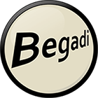 Begadi Shop